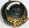 Universal galvanometer