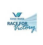 Race For Victory