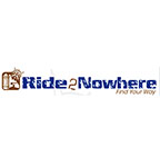 Ride To Nowhere