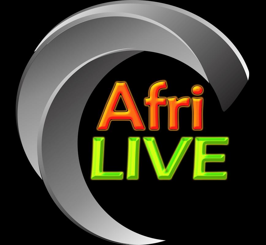 live wm stream
